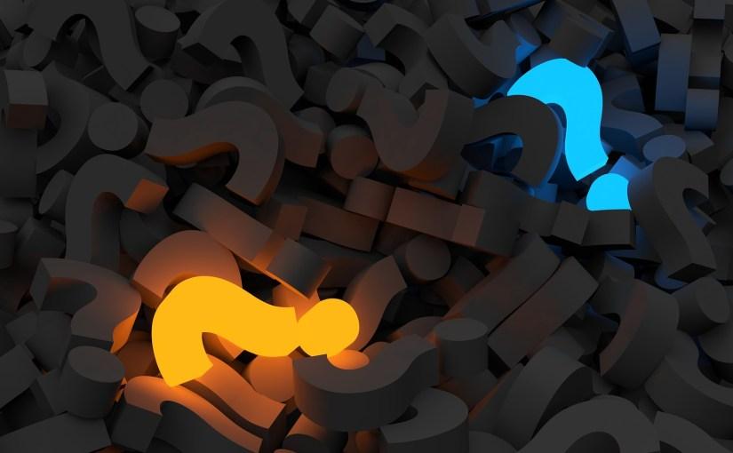Informacja oniekaralności pracownika – tajemnica, czyobowiązek ujawnienia?