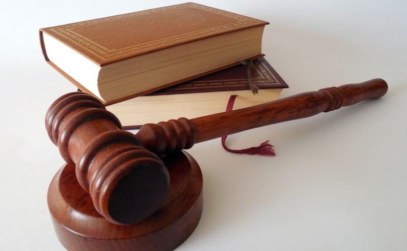 Nadużycie prawa procesowego – nowy hamulec wprocesie cywilnym