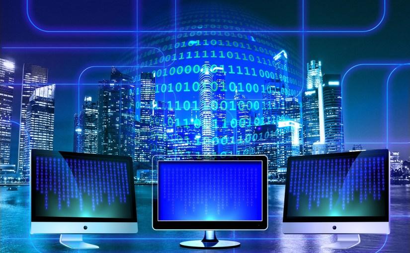 Electronic discovery  – skuteczne narzędzie wprocesie dowodowym?