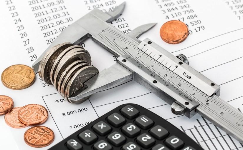 Zabezpieczenie roszczenia wsprawach pomiędzy przedsiębiorcami
