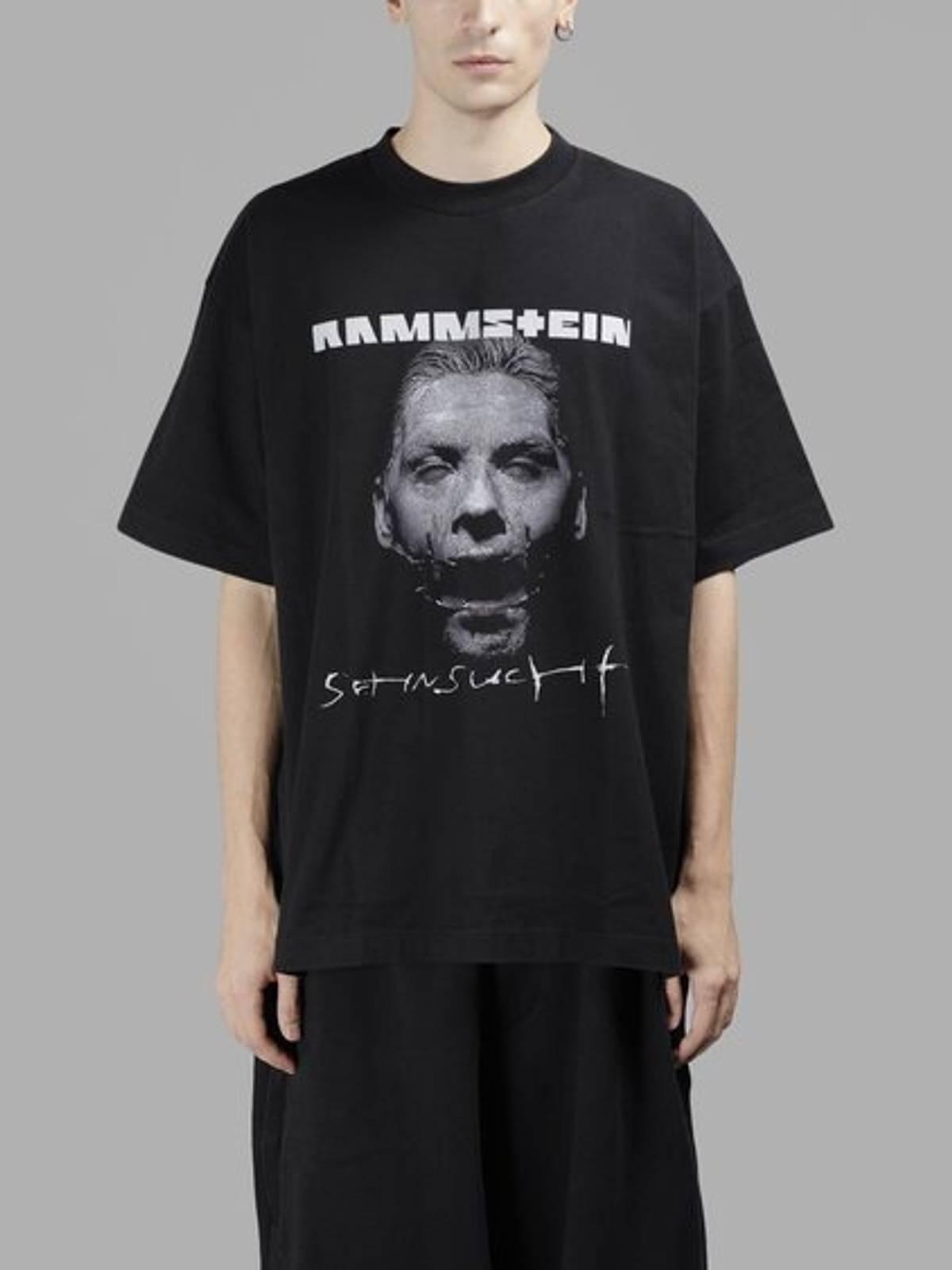 T Shirt Price