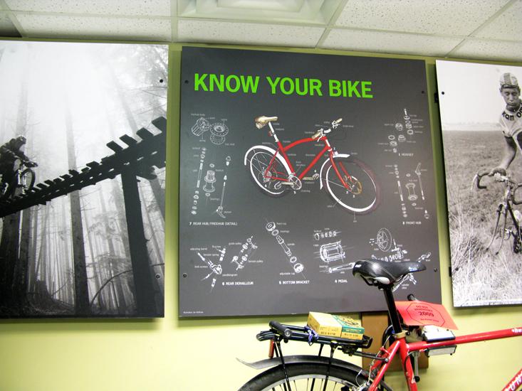 know-your-bike-3-broadway-mec-small