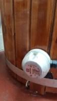 sacre-brew1-135x240