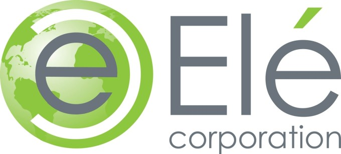 Elé Corporation