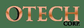 OTECH Corporation