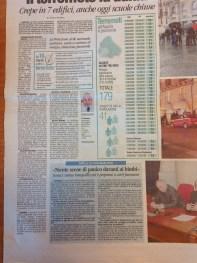Il Centro, ed. L'Aquila, 01-04-2009, 3
