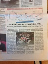 Il Centro, ed. L'Aquila, 01-04-2009, 5