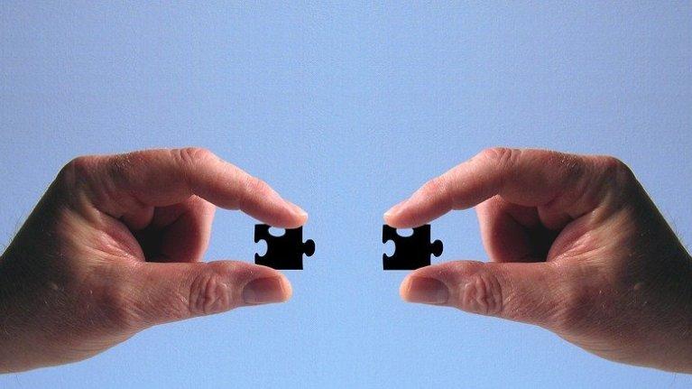 Ferramentas da Liderança | Autoconhecimento, Inovação e Positividade
