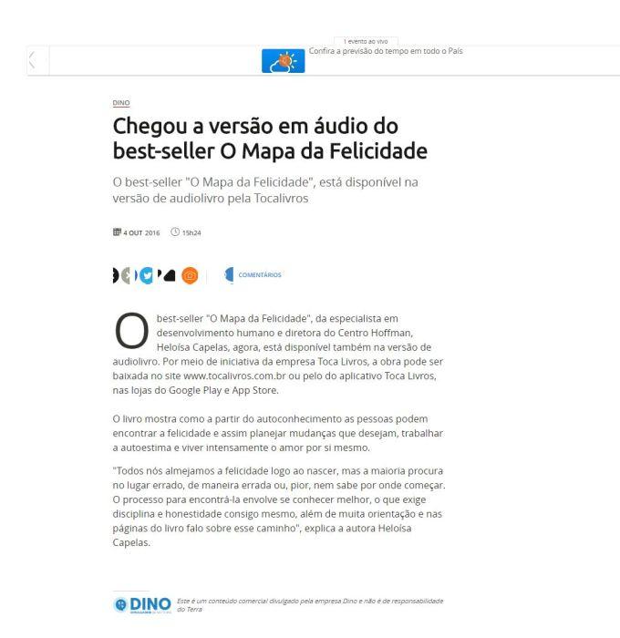 10-04-audiolivro01