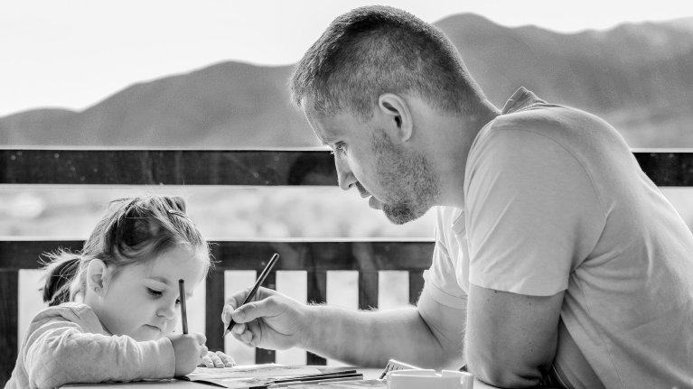 Pais & Filhos: como e por que cultivar o autoconhecimento desde cedo