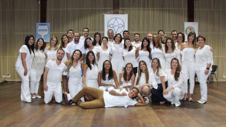 PH – Janeiro 1 – Grupo 644/2019
