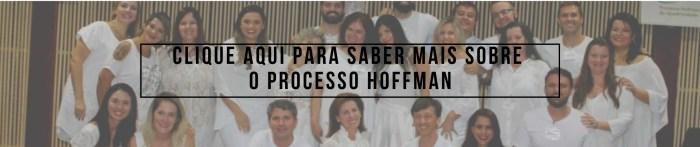 O Processo Hoffman é o maior curso de autoconhecimento do mundo e tem seus resultados comprovados cientificamente.