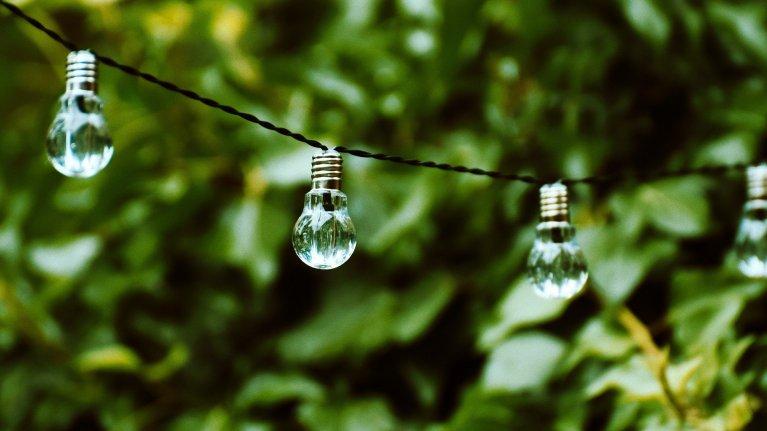Inovação não se aplica apenas ao seu trabalho, mas, também, à sua vida pessoal!