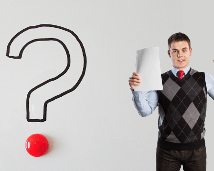 22 Frequently Asked Questions About Process Serving