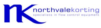Northvalekorting
