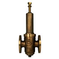 broady_type_C4_pressure_reducing_valve