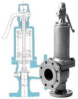 savety-valve-model-341