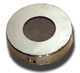 Sprängbleck/Sprängpaneler (GA Rupture Disc) Image