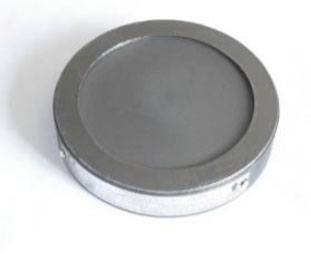 Sprängbleck/Sprängpaneler (GM Rupture Disc) Image