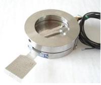 NAM-03HT-Magnetic-Alarm