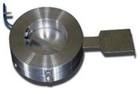 Sprängbleck / Sprängpaneler (NAM 05 Inductive Alarm) Image