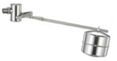 Flottörventil ESV 80 G-G (Float valve ESV 80 G-G) Image