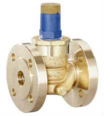 Reducerventil DRV,550 Dn15-32 (Pressure reducing valve DRV,550 Dn15-32 ) Image