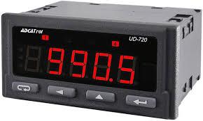 Universal display UD-720 Image