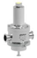 P173 Reduceringsventil Dn 32-50 BPE-DIN Image