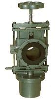 G.S.5 Model pinch valve Image