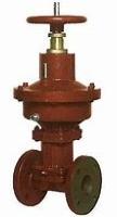 G.S.54 HW Diaphragm valve Image