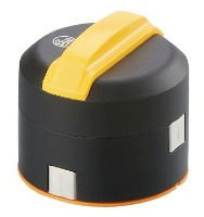 E12517 Puck 53mm basic för ventilställdon Image