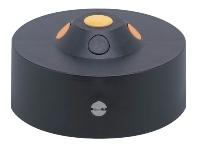 E17328 Puck 102 mm basic för ventilställdon Image