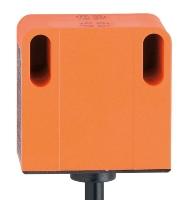 IN0110 Induktiv dubbelgivare för ventilställdon Image