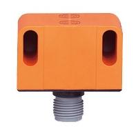 NN5008 Eex Induktiv NAMUR-dubbelgivare för ventilställdon Image