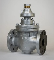 Pressure reducing valves type B 2 Image