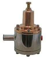 Pressure reducing valves type C 4 Image
