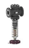 Pressure sustaining valve PS 46 Image