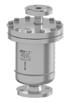 """AE47.2 Stainless steel 11/2""""x1""""¤2""""x1"""" Dn 40x25¤Dn 50x25 Image"""