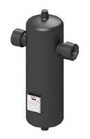 "Humidity separators, S16S Dn 1/2""- 2"" Carbon steel Image"