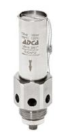 VB16 Vacuum breakers Stainless steel Image