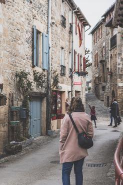 Voyage en Aveyron : que voir et que faire ?