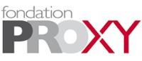 logo_pro-xy_2014