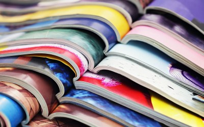 Will content marketing ever be considered journalism?