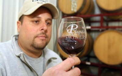 Outcome of federal court case could sour New Jersey's wine industry