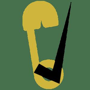Parentifact Logo