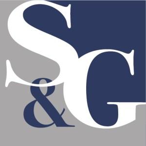Singley & Gindele Logo