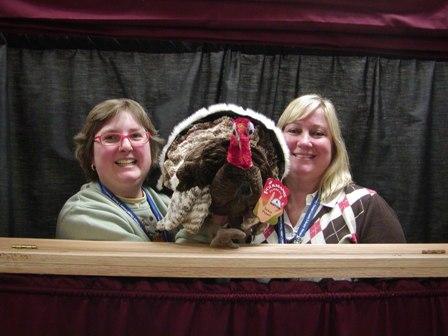thanksgiving-puppet2008-017
