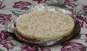 winning-cheryl-smith-cheesecake-challenge-2008-004
