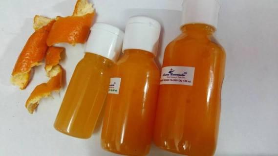 orange-splash-face-wash-aroma-essentials